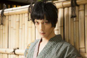 村田充ってどんな人?神田沙也加と熱愛中! 広末涼子の元彼でもあるイケメン舞台俳優の正体は踊り手の喘息?