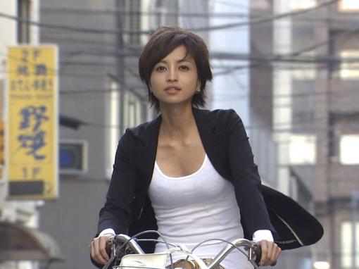伊藤裕子の画像 p1_18