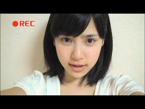 松田栞(21)