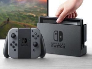 switch 詐欺