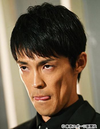 清水良太郎逮捕時にラブホテルに...