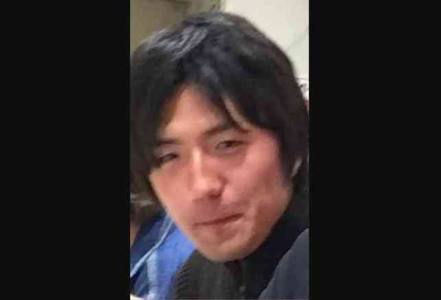 座間市9人切断遺体事件に2ちゃん...