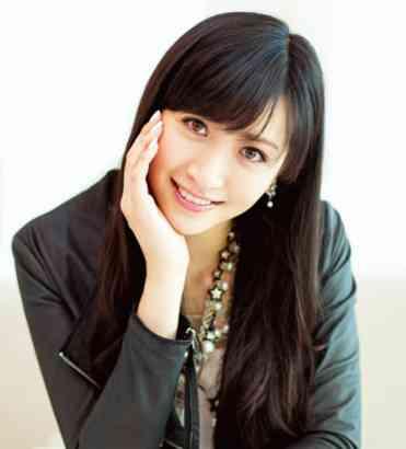 横山ルリカの画像 p1_29