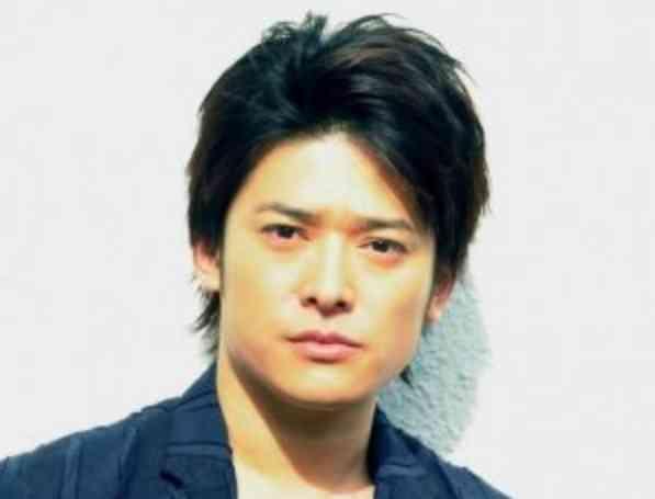 あおい 甫 高岡 蒼 宮崎 引退・高岡蒼佑の俳優人生を狂わせたのは宮崎あおいとの結婚だったのか?