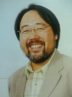 大川透の画像 p1_28
