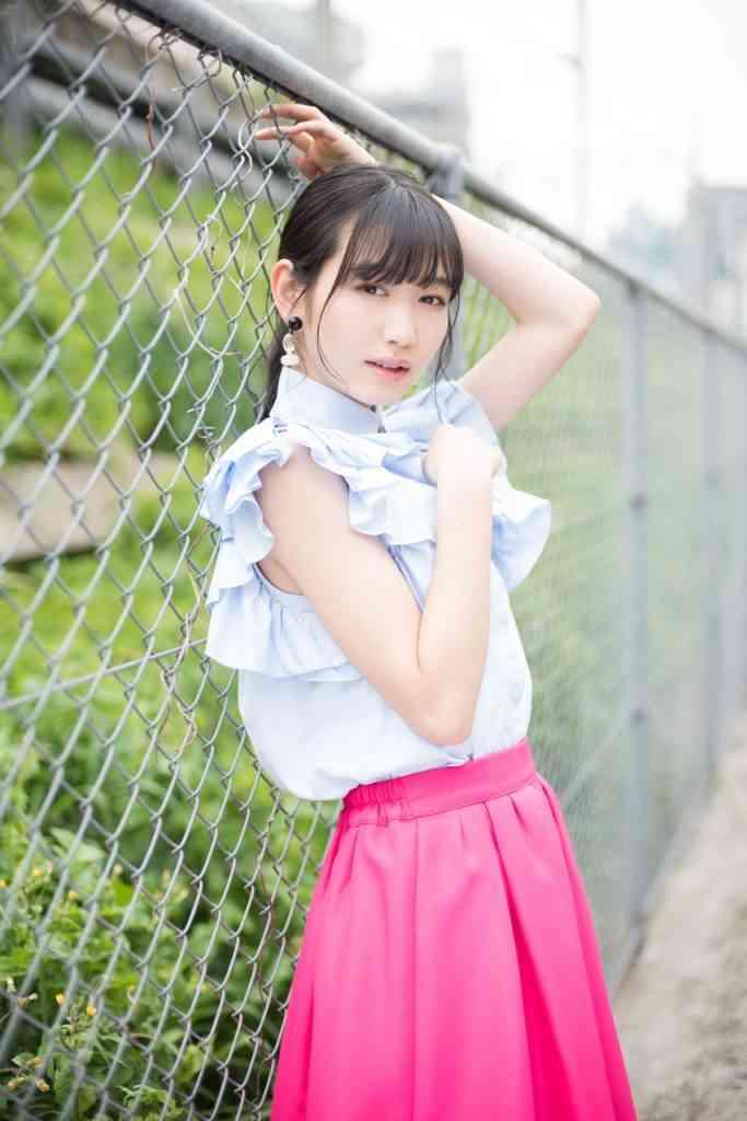 岡本夏美の画像 p1_15