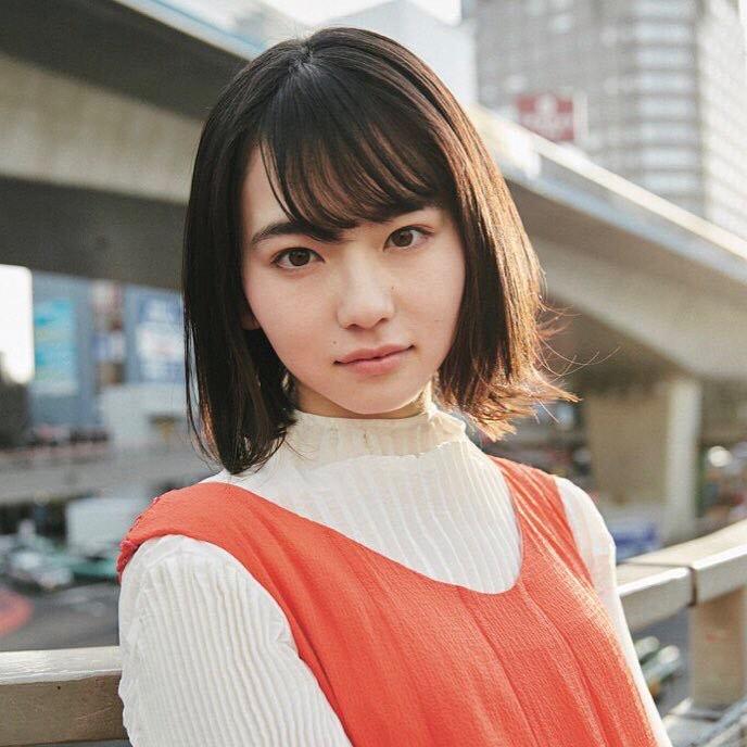 山田杏奈の画像 p1_23