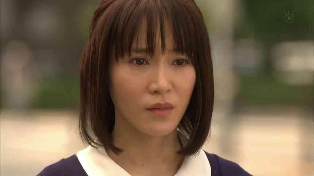 山口紗弥加は結婚してる?旦那や...