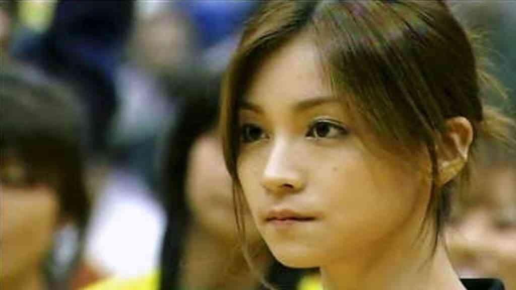 吉澤ひとみの画像 p1_33