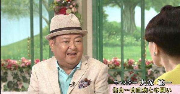めざましテレビ 大塚さん 現在