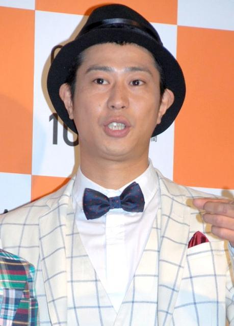 尾形貴弘の画像 p1_37