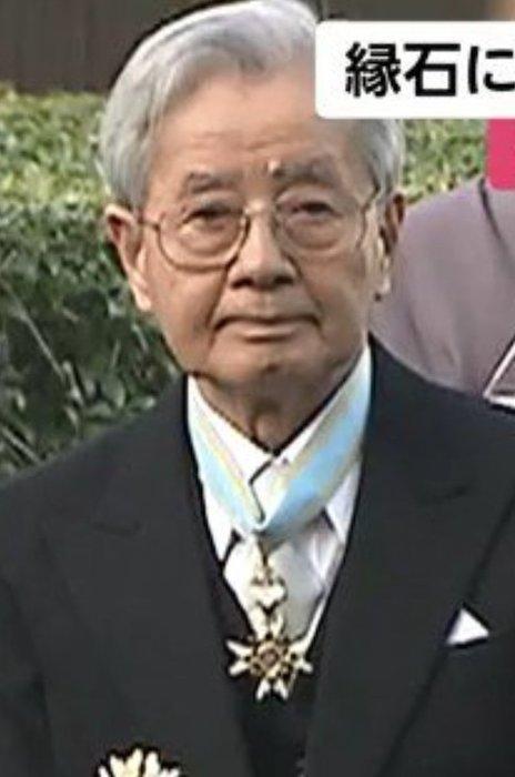 飯塚幸三 息子 実名