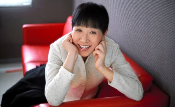 栄子 人 小池 韓国 小池百合子の本性が表れた! 五輪施設見直し腰砕けの一方で、韓国人学校貸与撤回の差別政策を強行(リテラ)